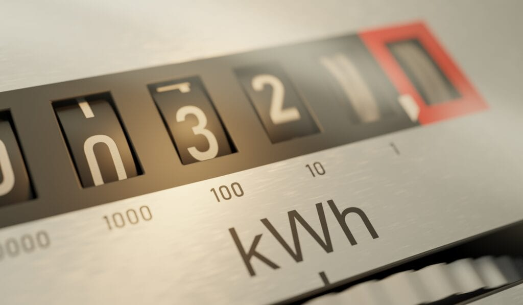 reducir precio factura energía
