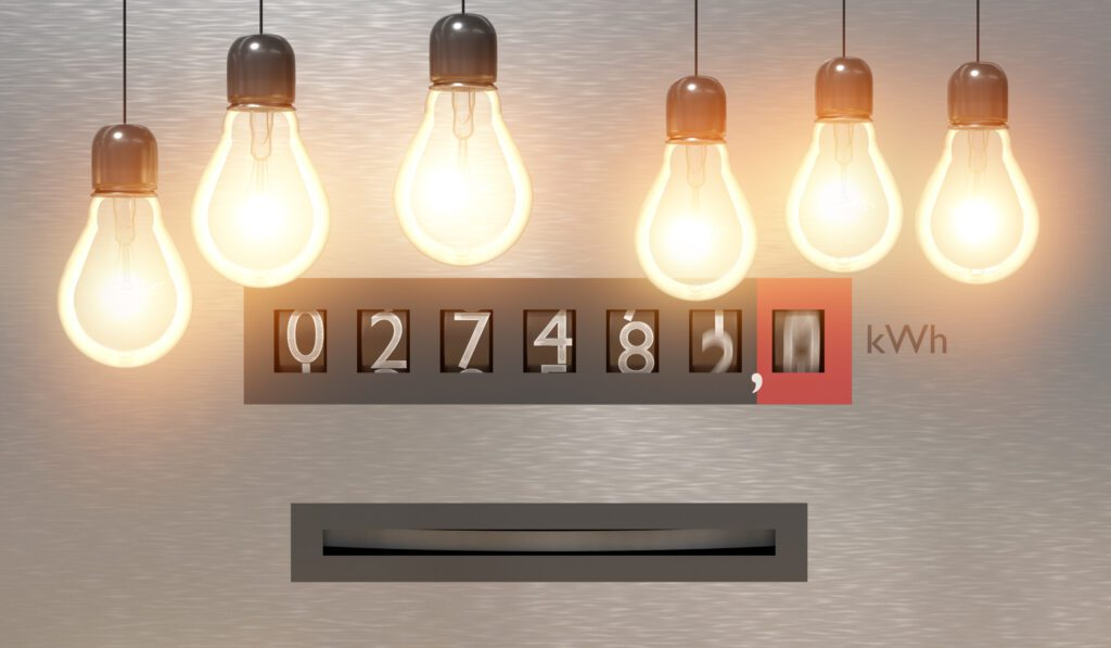 El gobierno trabaja con la UE para definir los mejores esquemas que bajen el precio de la luz