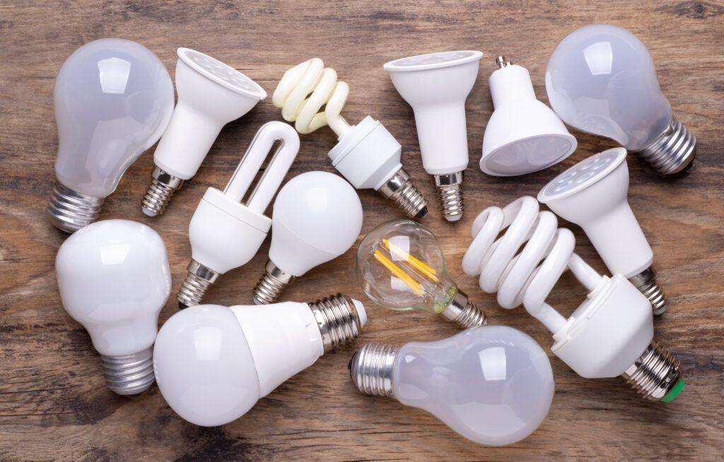Doméstica energía_ precio de la luz energía_verde